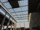 钢结构厂房(1)