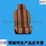 梦卡罗汽车凉垫(坐垫)ML029一路平安(金黄色)