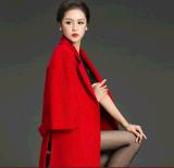 武汉颜可可折扣女装加盟 投资金额1-5万