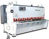 HSM液压闸式剪板机