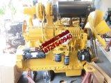 高雄柴油机6135,, 12V135整机配件,船用柴油机及配件厂销售