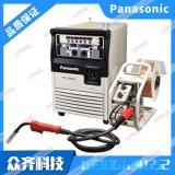 北京松下气保焊机,气保焊机YD-350GS4