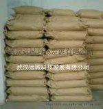 高铁酸钾 CAS:39469-86-8