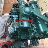 玉柴船用发动机|玉柴发动机价格|玉柴YCD4P22C-150发动机