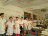 南宁针灸培训学校、针灸保健师、康复理疗师取证