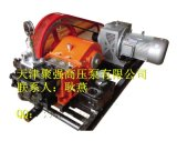 聚强高压泵隧道专用小型泵BLB-150-3.5a