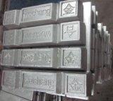 鉛錫合金(0#-6#料)