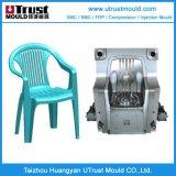 台州注塑成型塑料凳子/椅子模具塑料产品模具