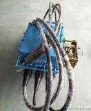 出厂价销售FZW28-12F/630A柱上真空负荷开关