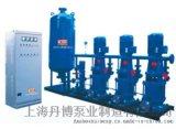 品牌:丹博泵业 消防立式增压稳压设备