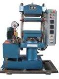 EK70016平板硫化機