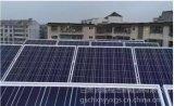 程浩供应武威 天祝 民勤 古浪 金昌等偏远山区太阳能发电设备