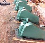 选矿设备 实验室小型PEF100x60颚式破碎机