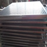 不锈钢穿孔钢板 折边折弯不锈钢冲孔网