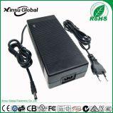 29.4V7A锂电池充电器 29.4V7A 德国GS LVD认证 29.4V7A充电器