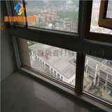 嘉兴隔音门 隔音窗 隔音玻璃 专业门窗加工定制