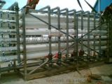 各行业专用反渗透设备,专业水处理设备,净化RO纯水机
