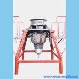 WD-800型烟气脱硫雾化器(GEA Niro F800)