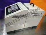 電纜縱包熱熔膠機 光纜固定熱熔膠機 電子行業熱熔膠機