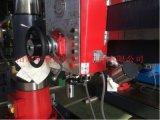 搖臂鑽牀中捷Z3050X16/1液壓搖臂鑽牀價格