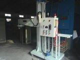 金力泰除气机15016881209、铝液精炼机