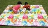 儿童爬爬垫价格