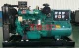 潍柴50KW发电机组  50KW纯铜电机 潍坊小型发电机组