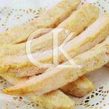 上海炸鸡原料 鸡排店加免费 鸡排价格便宜