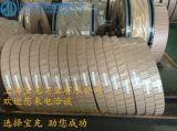 B35A270无取向硅钢供应