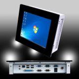 8寸工业平板电脑带触摸屏