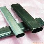 冷轧直缝焊管