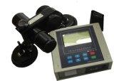 淄博济达CTM-8A非接触速度测试仪