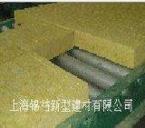 保温岩棉板