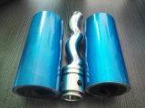 西派克BN5-6L单螺杆泵配件