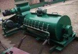 现货供应粉尘加湿机 质量保证