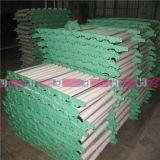 20年专业生产输送设备配件厂家现货批发PVC输送梯。