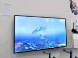 供應90寸液晶電視(可出租)