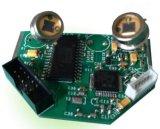 辉因科技光电二级管模块DA版通用类色谱仪器紫外检测器UV蛋白纯化