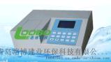 路博环保LB-100型COD快速测定仪