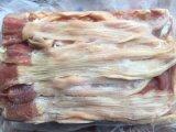 临朐泰元食品厂家直销鸭食带批发鸭副产品