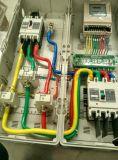 跃腾CT计量箱 低压配电箱 电力计量箱