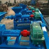 厂家直销煤棒机 制棒机 碳粉制棒机