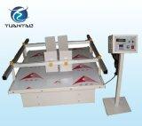 低价供应模拟运输振动试验台 模拟汽车运输振动试验机