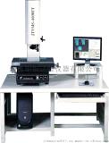 2010系列影像测量仪