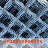 镀锌美格网,包塑美格网,美格网现货