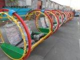 儿时回忆乐吧车游乐设备,郑州小蜜蜂游乐设备报价厂家