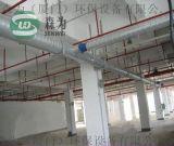 哪里找到镀锌螺旋风管 镀锌螺旋通风管 镀锌螺旋通风管道工厂