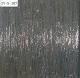 致远建材矿纹夹丝玻璃、防火玻璃、安全玻璃吧
