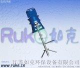 江苏如克ZJ-500型加药搅拌机