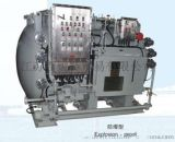 100人 150人200人SWCM防爆型船用生活污水处理装置 取得MED证书 ABS证书